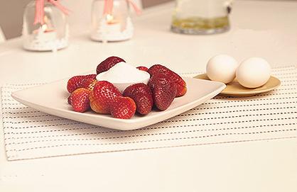 strawberry santa 1